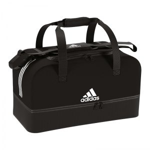 adidas-tiro-duffel-bag-tasche-gr-s-schwarz-weiss-equipment-taschen-dq1078.png
