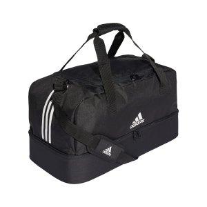 adidas-tiro-duffel-bag-tasche-gr-m-schwarz-weiss-equipment-taschen-dq1080.jpg