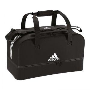adidas-tiro-duffel-bag-tasche-gr-l-schwarz-weiss-equipment-taschen-dq1081.jpg