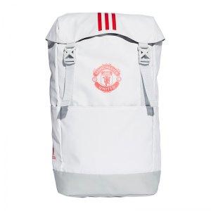 adidas-manchester-united-backpack-rucksack-grau-replicas-fanartikel-fanshop-zubehoer-international-dq1525.jpg