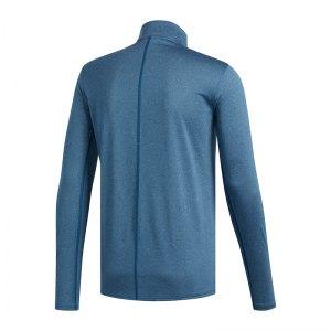adidas-response-zip-top-running-blau-running-textil-sweatshirts-dq2547.jpg