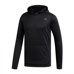 adidas-own-the-run-running-hoody-schwarz-running-textil-sweatshirts-dq2552.jpg