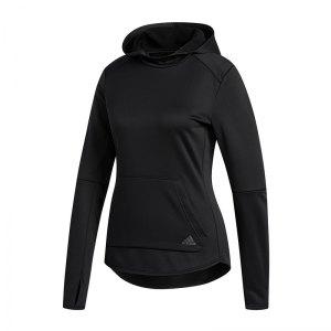 adidas-otr-kapuzensweatshirt-running-damen-schwarz-running-textil-sweatshirts-dq2606.jpg