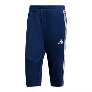 adidas-tiro-19-3-4-pant-dunkelblau-weiss-fussball-teamsport-textil-hosen-dt5124.jpg
