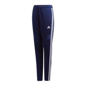 adidas-tiro-19-trainingshose-pant-kids-dunkelblau-fussball-teamsport-textil-hosen-dt5177.jpg