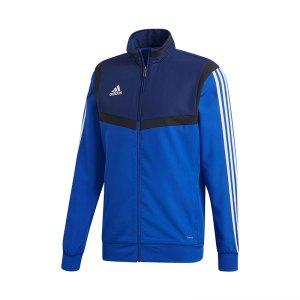 adidas-tiro-19-praesentationsjacke-blau-weiss-fussball-teamsport-textil-jacken-dt5266.jpg