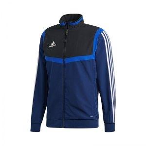 adidas-tiro-19-praesentationsjacke-dunkelblau-weiss-fussball-teamsport-textil-jacken-dt5267.png