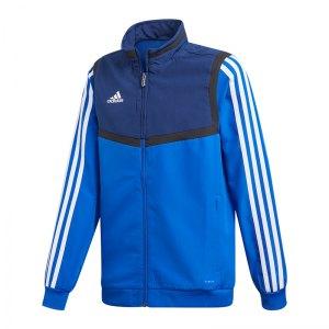 adidas-tiro-19-praesentationsjacke-kids-blau-weiss-fussball-teamsport-textil-jacken-dt5268.jpg