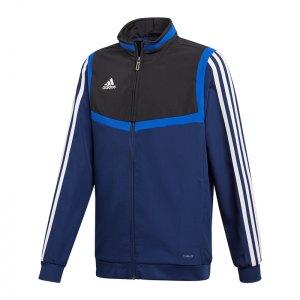 adidas-tiro-19-praesentationsjacke-kids-dunkelblau-fussball-teamsport-textil-jacken-dt5269.png