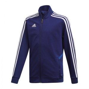 adidas-tiro-19-trainingsjacke-kids-dunkelblau-fussball-teamsport-textil-jacken-dt5275.png