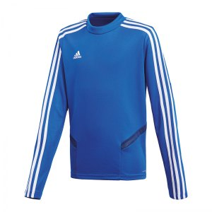 adidas-tiro-19-trainingstop-kids-blau-weiss-fussball-teamsport-textil-sweatshirts-dt5279.png