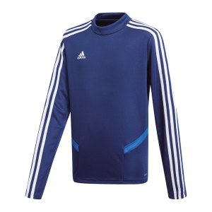 adidas-tiro-19-trainingstop-kids-dunkelblau-weiss-fussball-teamsport-textil-sweatshirts-dt5280.png