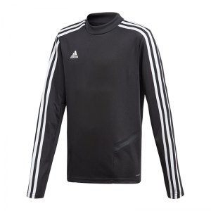 adidas-tiro-19-trainingstop-kids-schwarz-weiss-fussball-teamsport-textil-sweatshirts-dt5281.png