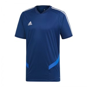 adidas-tiro-19-trainingsshirt-blau-weiss-fussball-teamsport-textil-t-shirts-dt5286.jpg