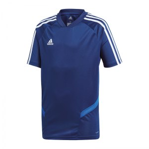 adidas-tiro-19-trainingsshirt-kids-blau-weiss-fussball-teamsport-textil-t-shirts-dt5293.jpg