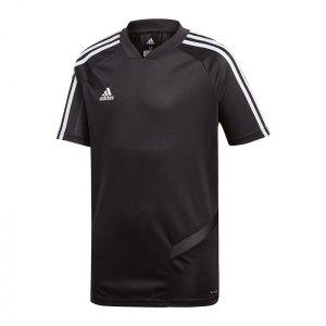 adidas-tiro-19-trainingsshirt-kids-schwarz-weiss-fussball-teamsport-textil-t-shirts-dt5294.jpg