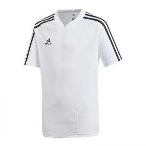 adidas-tiro-19-trainingsshirt-kids-weiss-schwarz-fussball-teamsport-textil-t-shirts-dt5295.png