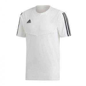 adidas-tiro-19-tee-t-shirt-weiss-schwarz-fussball-teamsport-textil-t-shirts-dt5414.jpg