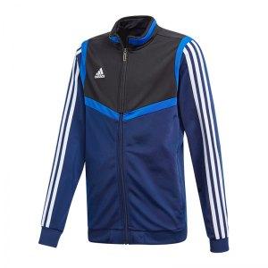 adidas-tiro-19-polyesterjacke-kids-dunkelblau-fussball-teamsport-textil-jacken-dt5790.png