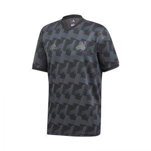 adidas-tango-all-over-print-t-shirt-grau-fussball-textilien-t-shirts-dt9195.png
