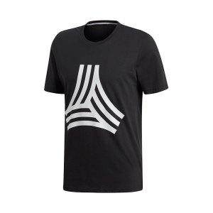 adidas-tango-graphic-t-shirt-schwarz-fussball-textilien-t-shirts-dt9429.jpg