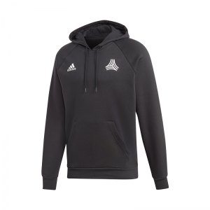 adidas-tango-graphic-sweat-hoody-schwarz-fussball-textilien-sweatshirts-dt9435.jpg