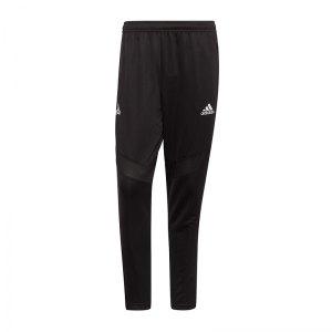 adidas-tango-trainingshose-schwarz-fussball-textilien-hosen-dt9876.jpg