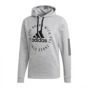 adidas-sport-id-kapuzensweatshirt-grau-schwarz-lifestyle-freizeit-strasse-textilien-sweatshirts-dt9926.jpg