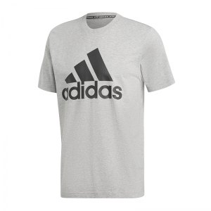 adidas-mh-bos-tee-mgreyh-black-underwear-funktionswaesche-kurzarm-dt9930.png