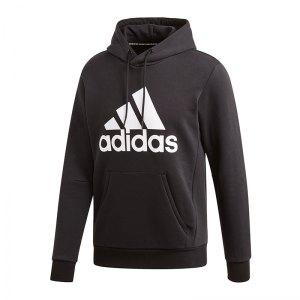 adidas-mh-bos-po-fl-black-white-lifestyle-freizeit-strasse-textilien-sweatshirts-dt9945.png