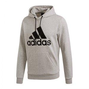 adidas-mh-bos-po-fl-mgreyh-black-lifestyle-freizeit-strasse-textilien-sweatshirts-dt9946.png