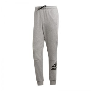 adidas-mh-badge-of-sport-pant-jogginghose-grau-lifestyle-freizeit-strasse-textilien-hosen-lang-dt9959.jpg