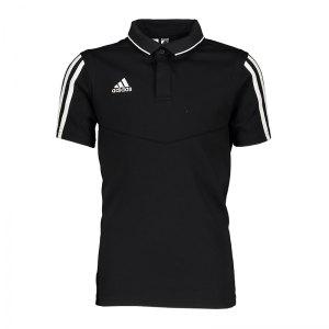 adidas-tiro-19-poloshirt-kids-schwarz-weiss-fussball-teamsport-textil-poloshirts-du0863.jpg