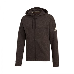 adidas-id-stadium-fz-hoody-jacke-schwarz-lifestyle-freizeit-strasse-textilien-jacken-du1135.png
