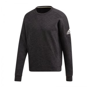 adidas-id-stadium-sweatshirt-schwarz-lifestyle-freizeit-strasse-textilien-sweatshirts-du1145.jpg