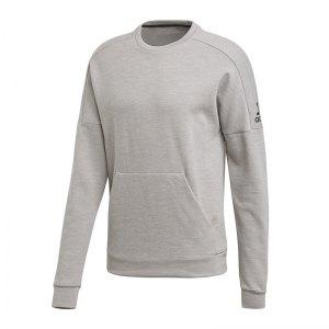 adidas-id-stadium-sweatshirt-grau-lifestyle-freizeit-strasse-textilien-sweatshirts-du1146.jpg