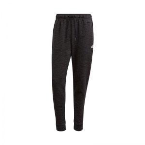 adidas-id-stadium-pant-jogginghose-schwarz-lifestyle-freizeit-strasse-textilien-hosen-lang-du1148.png