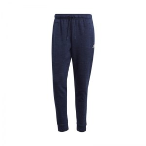 adidas-id-stadium-pant-jogginghose-blau-lifestyle-freizeit-strasse-textilien-hosen-lang-du1149.jpg