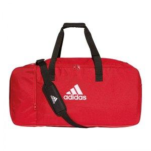 adidas-tiro-duffel-bag-gr-l-rot-weiss-equipment-taschen-du1983.png