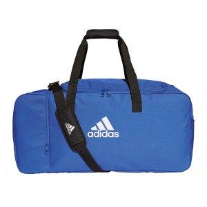 adidas-tiro-duffel-bag-gr-l-blau-weiss-equipment-taschen-du1984.jpg