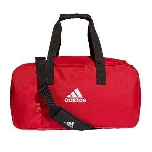 adidas-tiro-duffel-bag-gr-s-rot-weiss-equipment-taschen-du1985.png