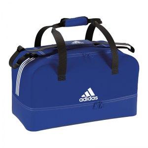 adidas-tiro-duffel-bag-tasche-gr-s-blau-weiss-equipment-taschen-du2001.png