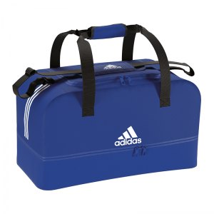adidas-tiro-duffel-bag-tasche-gr-l-blau-weiss-equipment-taschen-du2002.png