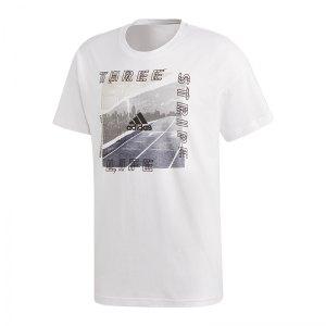 adidas-id-photo-tee-t-shirt-weiss-lifestyle-freizeit-strasse-textilien-t-shirts-dv3055.jpg