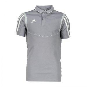 adidas-tiro-19-poloshirt-kids-grau-weiss-fussball-teamsport-textil-poloshirts-dw4737.jpg