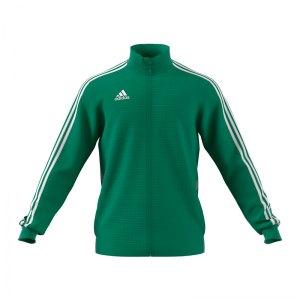 adidas-tiro-19-trainingsjacke-gruen-weiss-fussball-teamsport-textil-jacken-dw4794.jpg