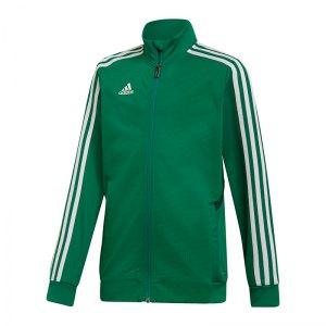 adidas-tiro-19-trainingsjacke-kids-gruen-weiss-fussball-teamsport-textil-jacken-dw4797.png