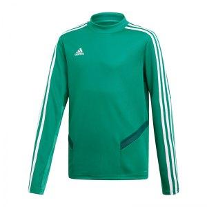adidas-tiro-19-trainingstop-kids-gruen-weiss-fussball-teamsport-textil-sweatshirts-dw4800.jpg