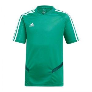 adidas-tiro-19-trainingsshirt-kids-gruen-weiss-fussball-teamsport-textil-t-shirts-dw4810.png