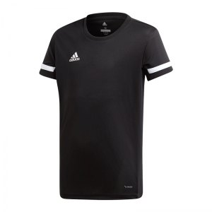 adidas-team-19-trikot-kurzarm-kids-schwarz-weiss-fussball-teamsport-textil-trikots-dw6787.png